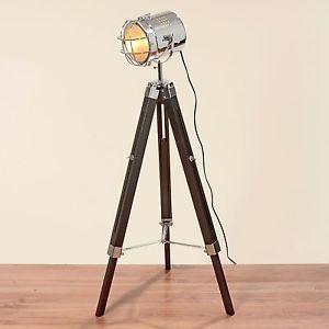 phantasievolle inspiration teleskop wandlampe eindrucksvolle bild der fcacdebdcbbac