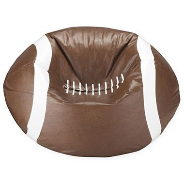 Sports Beanbag Chairs Football Bean Bag Bean Bag Chair Bean Bag Chair Kids