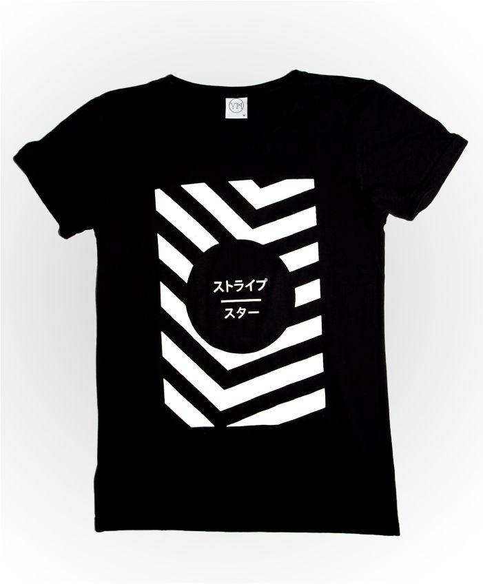 Yue'meeda Tokyo Couture | Vêtements de créateur, Design de