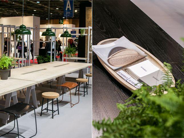 Maison & Objet 2017 Design Highlights