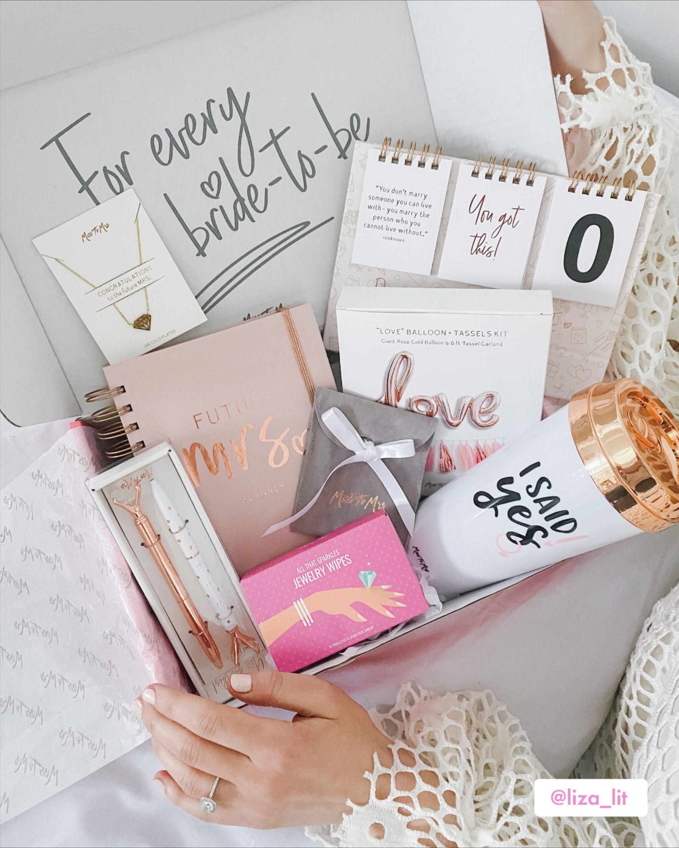 Award Winning Bridal Box In 2021 Bridal Gift Box Bride And Groom Gifts Bridal Boxes