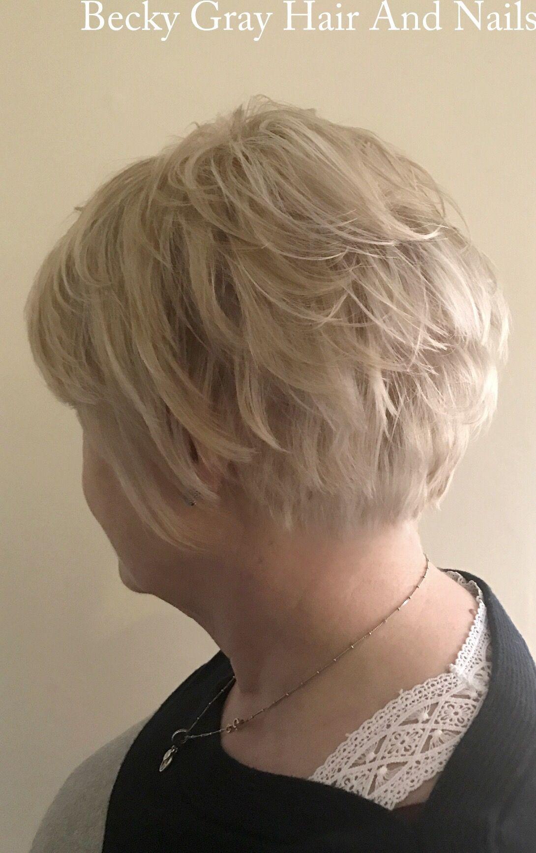 Beautiful #fullheadhighlights #olaplex #wella #highlights #blondor #wellaprofessional #hairdresser #mobilehairdresser