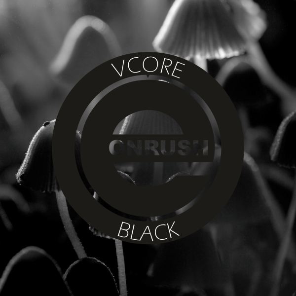 [Techno] Vcore - Black [EON022] -  Feel free to sign up to our newsletter on https://chibarrecords.de/about-us. https://hearthis.at/FxzbvfVY/set/vcore-black/ https://soundcloud.com/e-onrush/sets/vcore-black © 2014 E Onrush – http://e-onrush.blogspot.de/ LC 35172 Released by: E Onrush Release/catalogue number: EON022 Release date: March 05, 2015 Tracks: VCore – Made In NC 06:30 VCore – Uranius Stream 06:37 VCore – Krilenku 06:39 VCore – U-571 06: