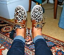 sperrys. I NEED @Alyssa Jedrysek