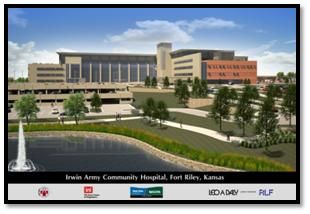 Irwin Army Community Hospital Home Page Links And Phone Directories