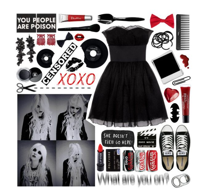 """""""'baby seasons change but people don't'"""" by tessamae-x ❤ liked on Polyvore"""