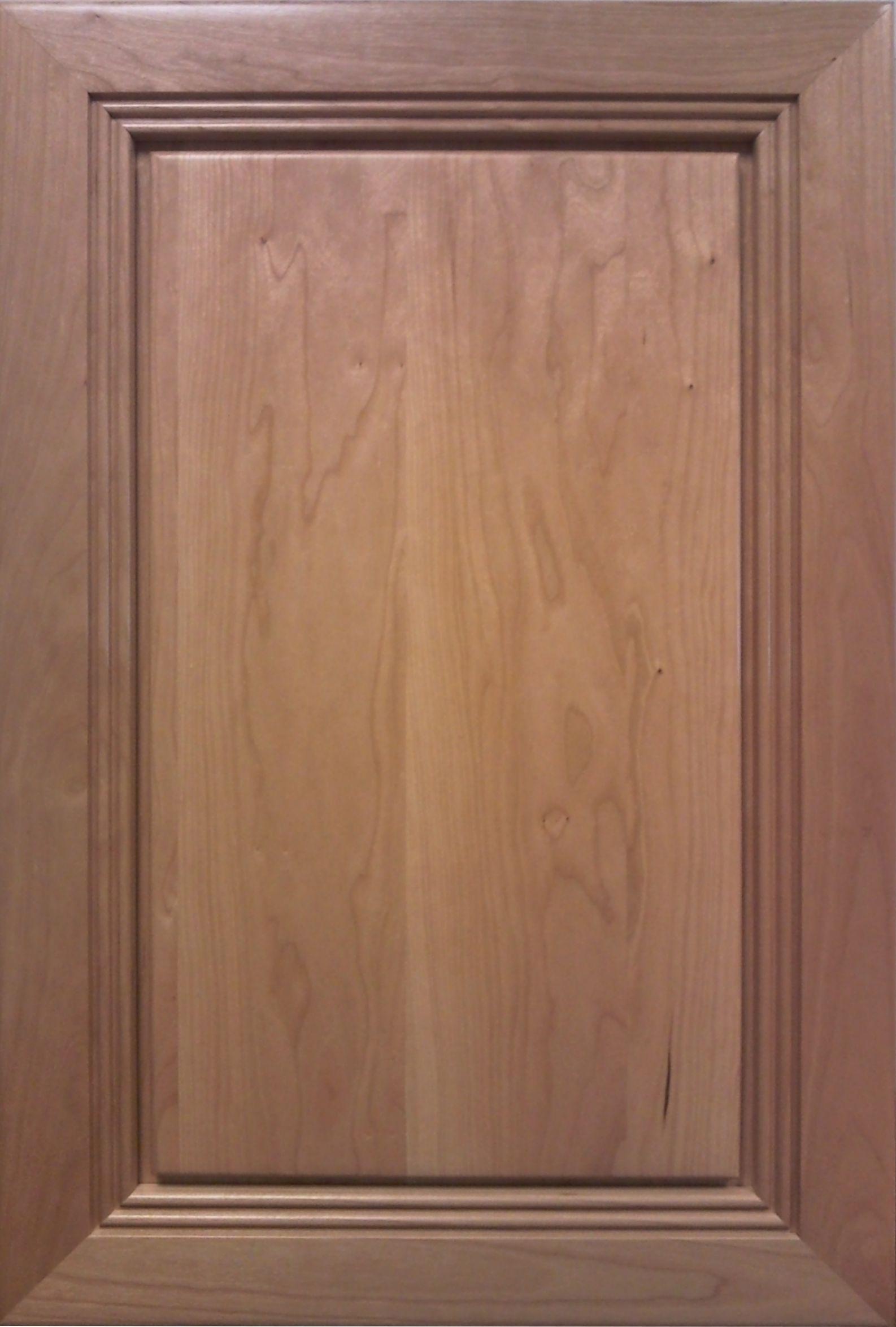 Menards Kitchen Cabinet Doors 2020 in 2020 | Kitchen ...