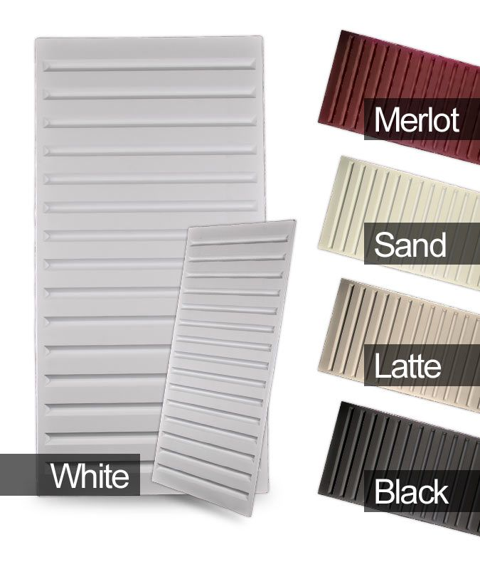 Alternative Ceiling Tile Less Expensive 600 Ordered 4 30 13