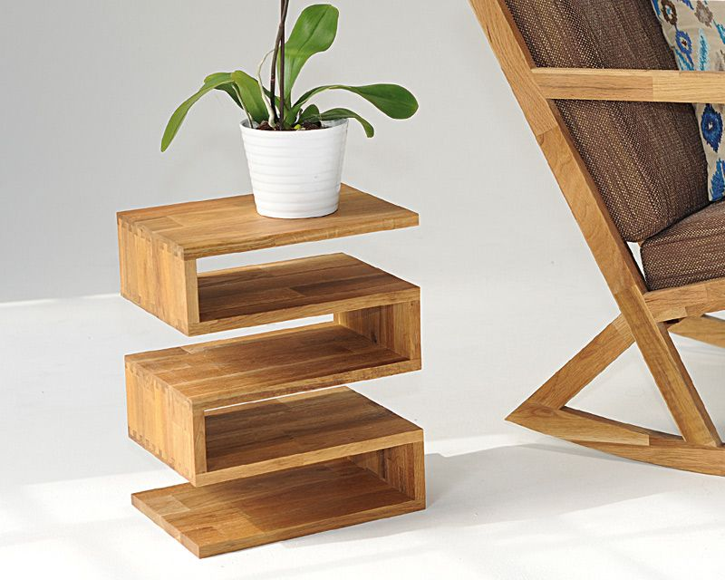 Coffee Or Bed Side Table Coffee End Tables Oak Coffee Table 3 Tier Coffee Table