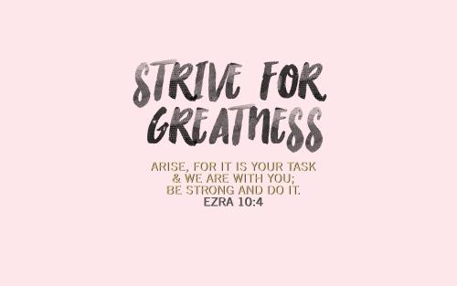 Image Result For Desktop Picture About Encouragement Bible Verse Desktop Wallpaper Desktop Wallpaper Quotes Laptop Wallpaper Quotes