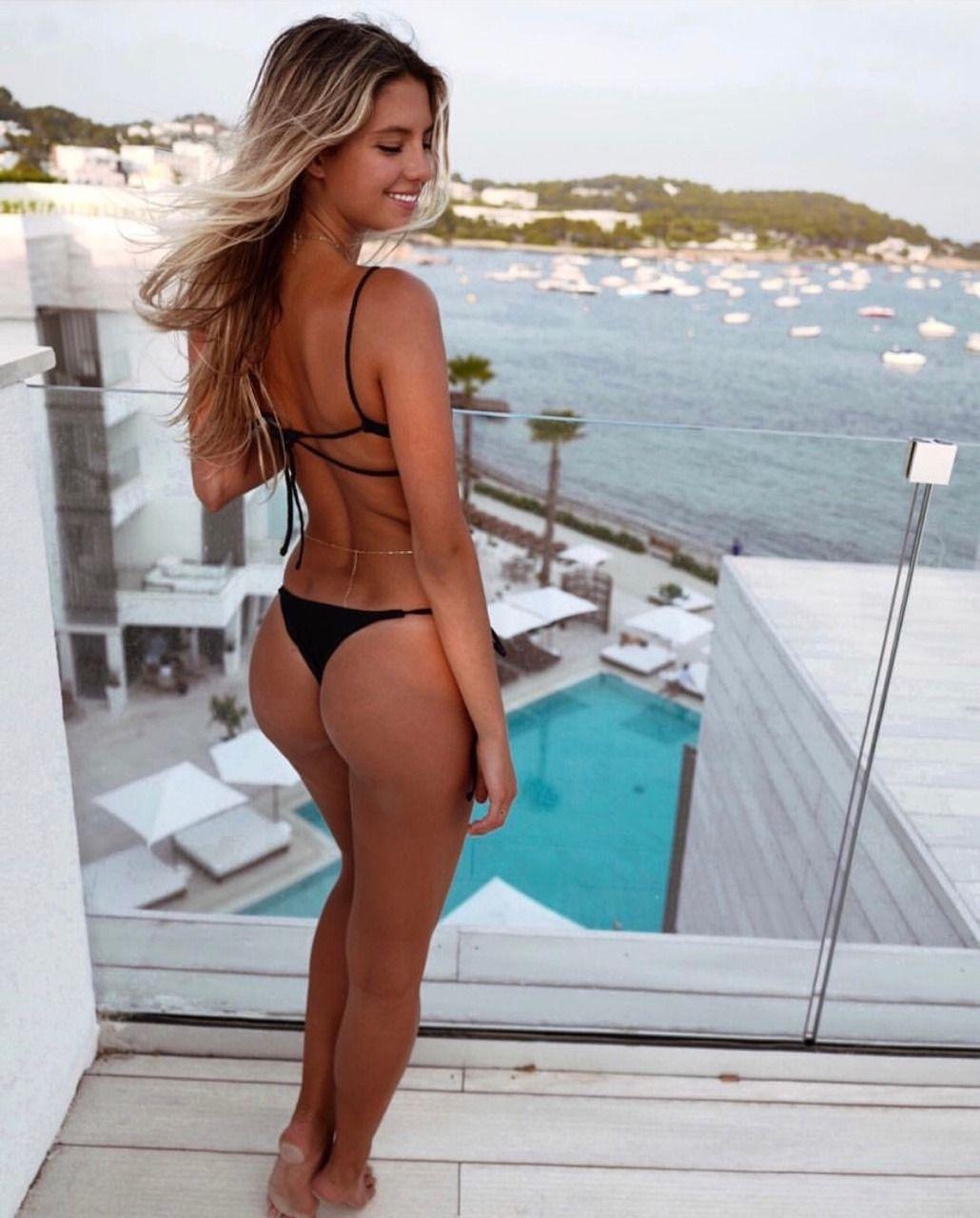 slimming bikini de înaltă talie cât de mult kcal să ardă 1kg grăsime