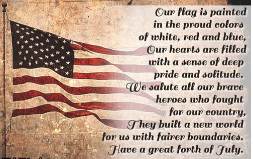 best 4th july poems | 4thof july | 4th of july images, July