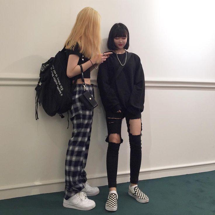 Photo of Pinterest ?naomi? Kleidung Kleidungsstil Mode Kleidung Kleider Schuhe … …