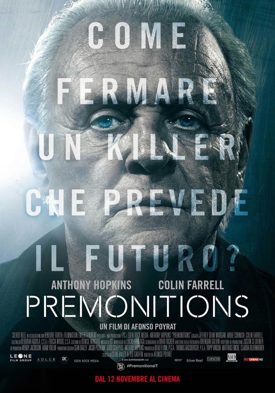 film prémonitions