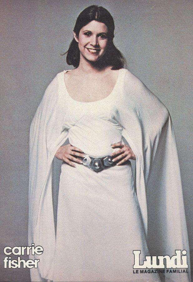 star wars episode iv a new hope 1977 princess leia. Black Bedroom Furniture Sets. Home Design Ideas