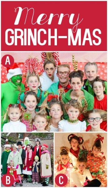 101 Creative Christmas Card Ideas | Christmas card photos, Funny ...