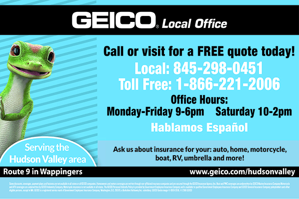 Geico Insurance Customer Service Espanol In 2020 Insurance