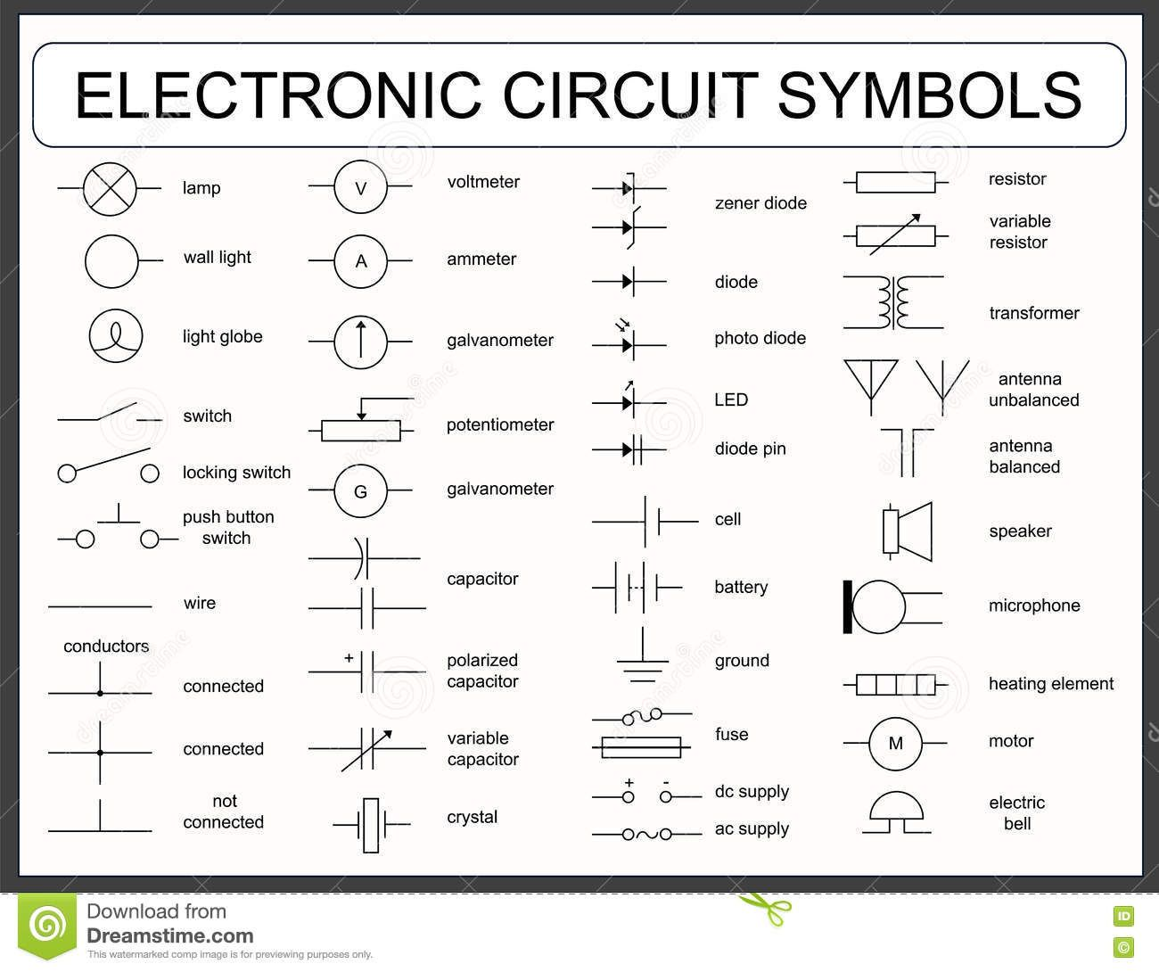 Pin By Dhirajkolhe On D K Love Status Electronics Circuit Electronic Schematics Circuit Diagram
