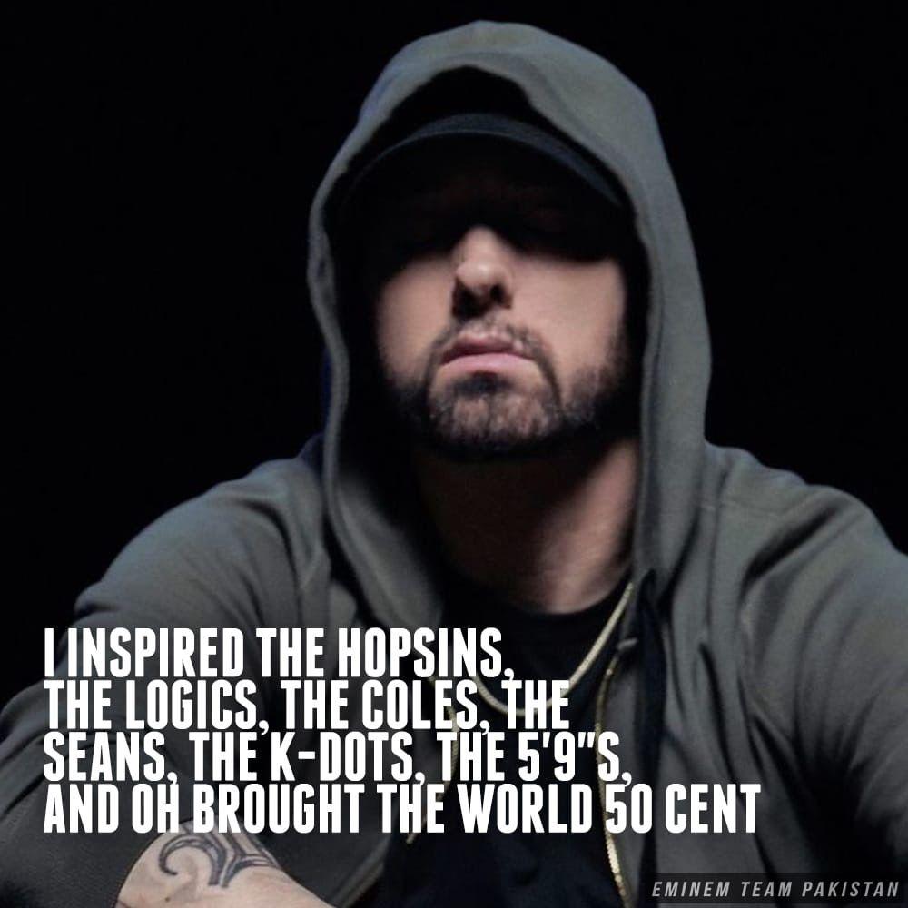 Pin By Shadyxv On Eminem Eminem Quotes Eminem Lyrics Eminem Slim Shady