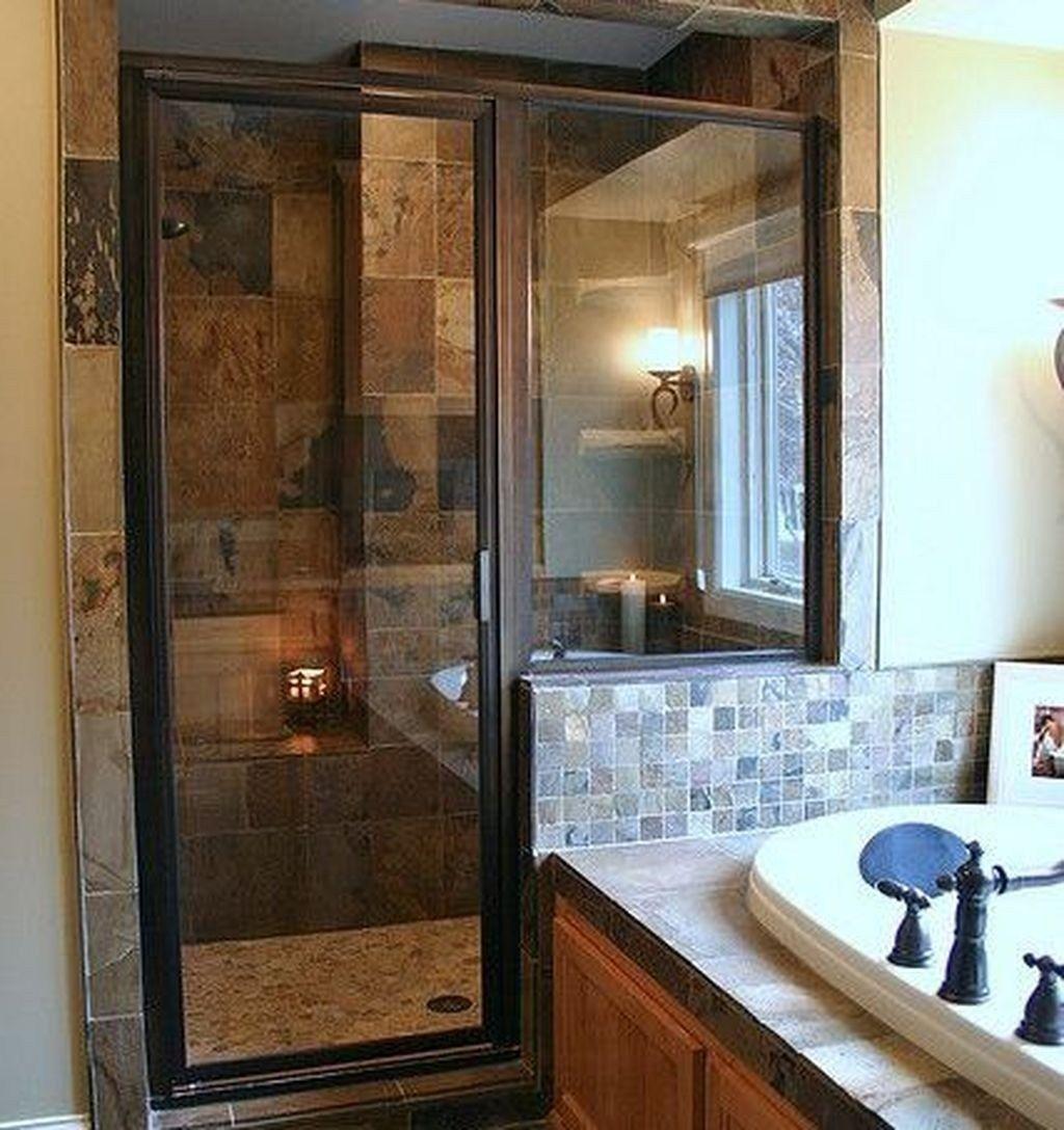 cool small master bathroom renovation ideas 27 on cool small bathroom design ideas id=20107