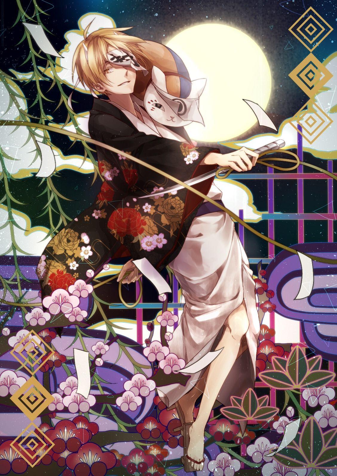 /Natsume Takashi/#1710267 - Zerochan | Brain's Base | Yuki Midorikawa
