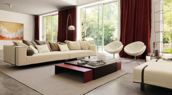 Desiree Furniture To Trendy Ecofriendly Furniture By Desiree Interiors