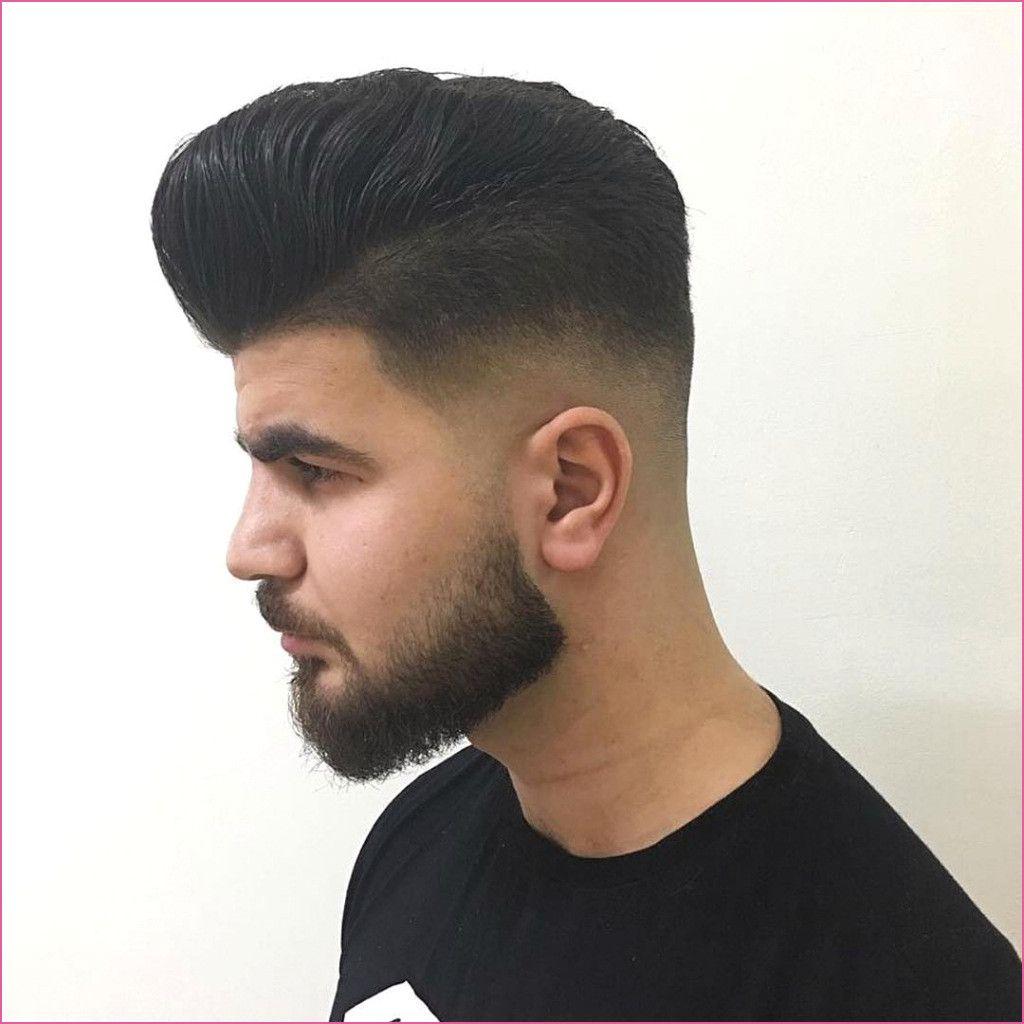 Afro Frisuren Männer  Hipster haarschnitte, Frisuren, Haarschnitt