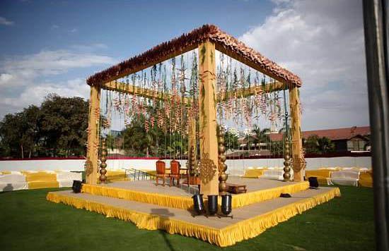 Ivy aura info review ahmedabad outdoor wedding decorations ivy aura info review outdoor wedding decorationsoutdoor junglespirit Images