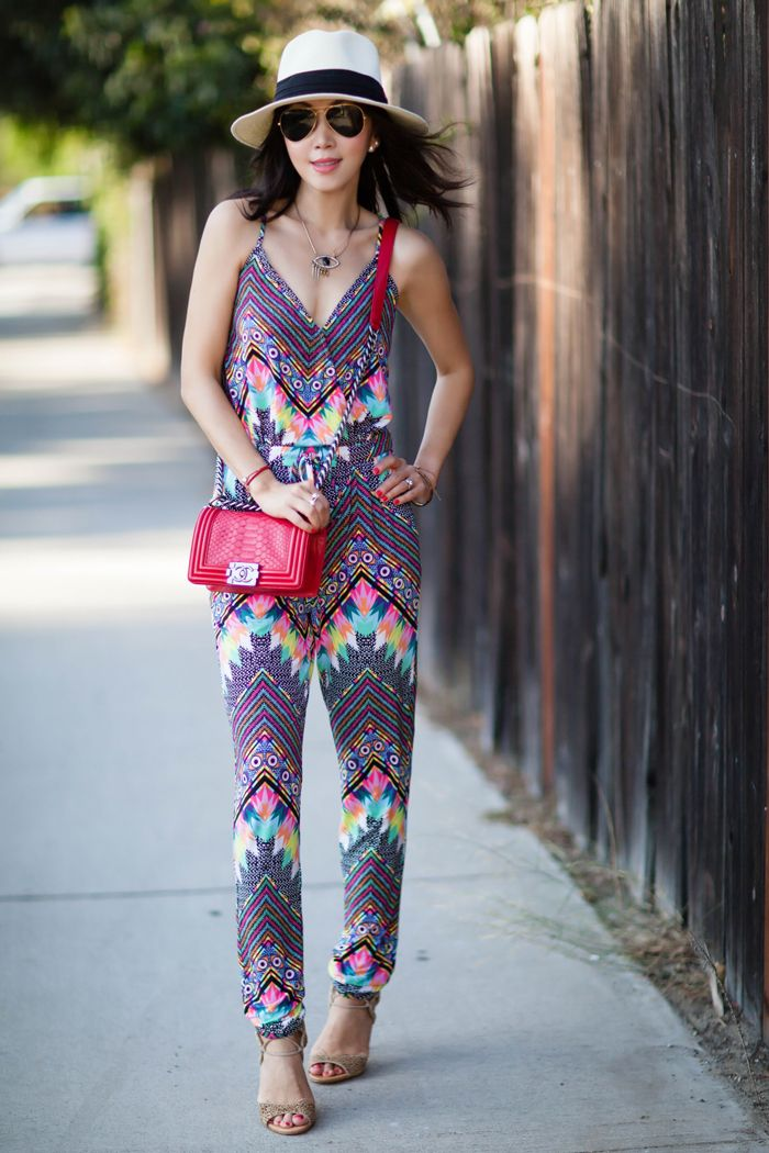 Divine Jumpsuit Jumpsuit Jumpsuits For Women Fashion