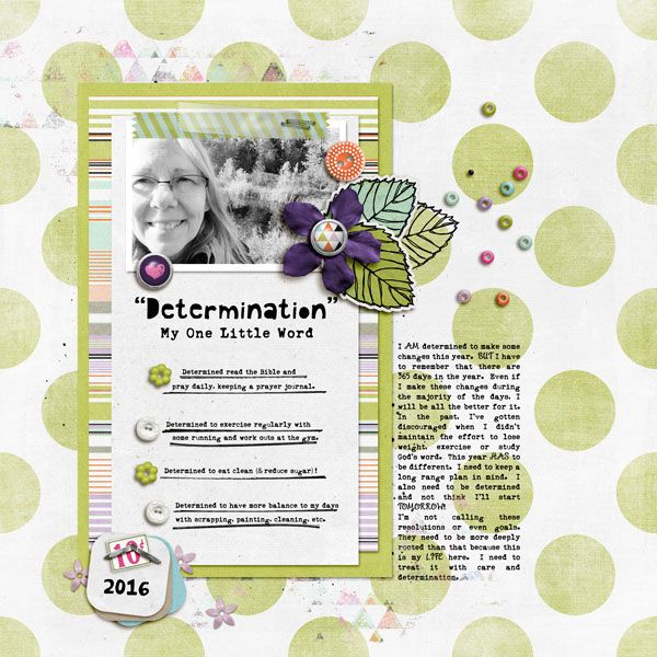 Determination-Pink Reptile Designs Dinner Date Elements https://the-lilypad.com/store/Dinner-Date-Elements.html Dinner Date Papers https://the-lilypad.com/store/Dinner-Date-Papers.html Dec. 2015 Challenge Template freebie, inspired by Pink Lady Karen C. Fonts | The Dear Wallace Regular, The Dear Wallace Block, The Bold Beauty