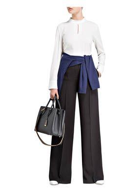 Der Business Dresscode für Damen :: BREUNINGER