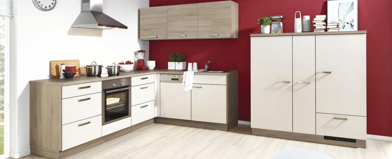 nolte küchen online kaufen | boodeco.findby.co