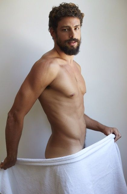 Mcadams nude and uncensored