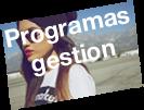 Programas de gestión con SEO Posicionamiento Web en Alcoy-Alicante-Murcia-Valencia http://www.proyectizate.com http://www.aracelgisbert.com