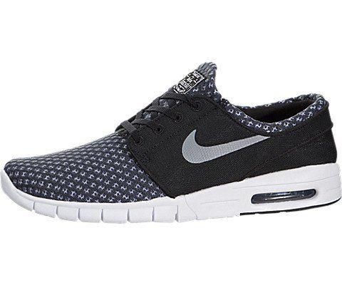 half off 49463 08a51 Herren Sneaker Nike Stefan Janoski Max Sneakers - httpon-line-