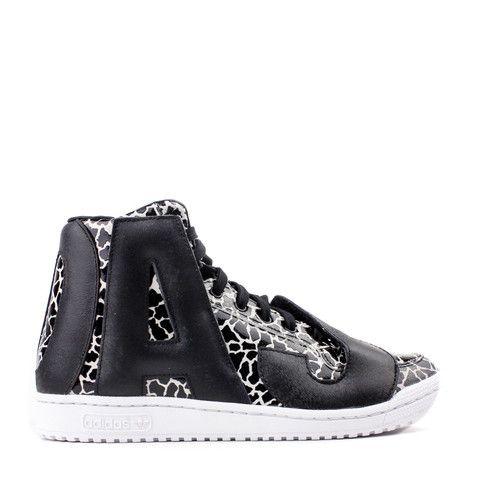 3f55c2fc8fef Adidas originals jeremy scott js letters giraffe b26035