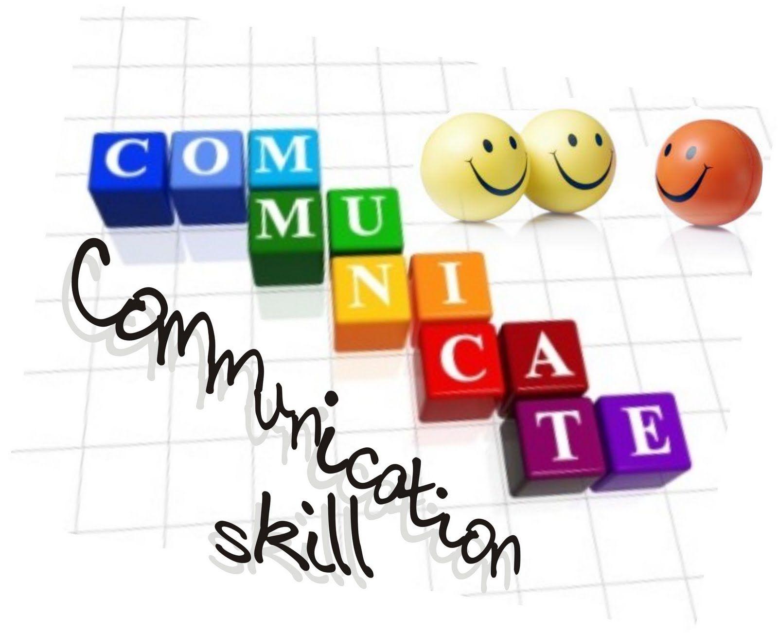 Career Guidance Almabay Communication Skills Good Communication Skills Improve Communication Skills