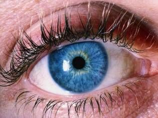 New Hand-held Device Detects #EyeDiseases