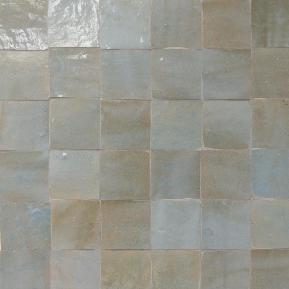 zelliges marokkaanse wandtegels van oh so pretty tegels keuken. Black Bedroom Furniture Sets. Home Design Ideas