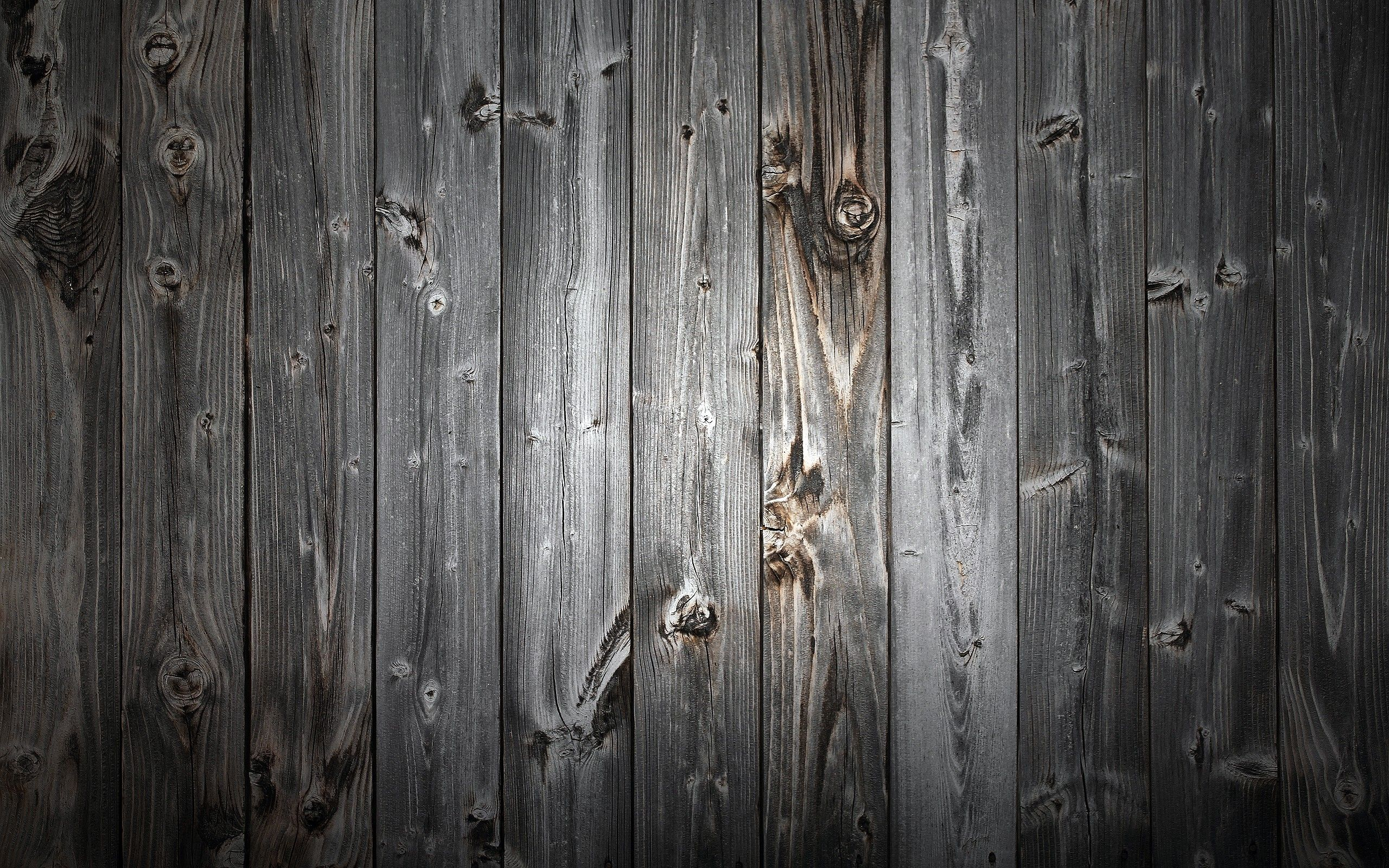 Wood Textures Barn Wallpaper With Images Dark Wood Wallpaper