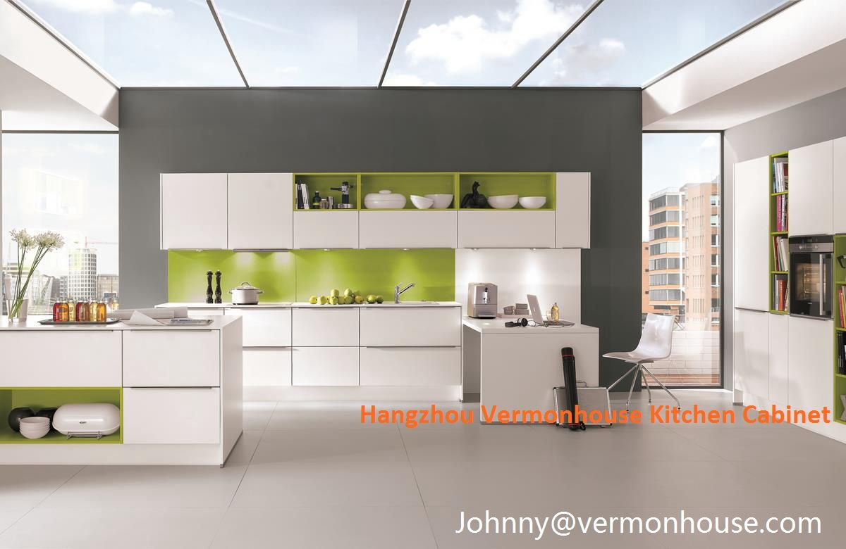 Pin By Hangzhou Vermont On Kitchen Cabinets Kitchen Design Kitchens And Bedrooms German Kitchen Design