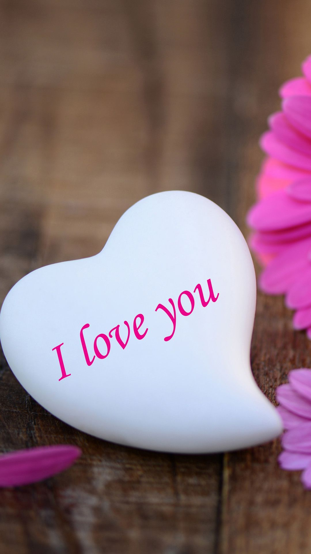 Love Hd Iphone Wallpapers » Hupages » Download Iphone Wallpapers ...