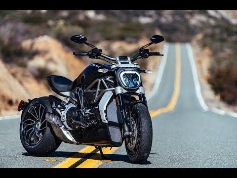 Sunday Sleds 10 Best Cruiser Motorcycles Hiconsumption Best Cruiser Motorcycle Cruiser Motorcycle Motorcycle