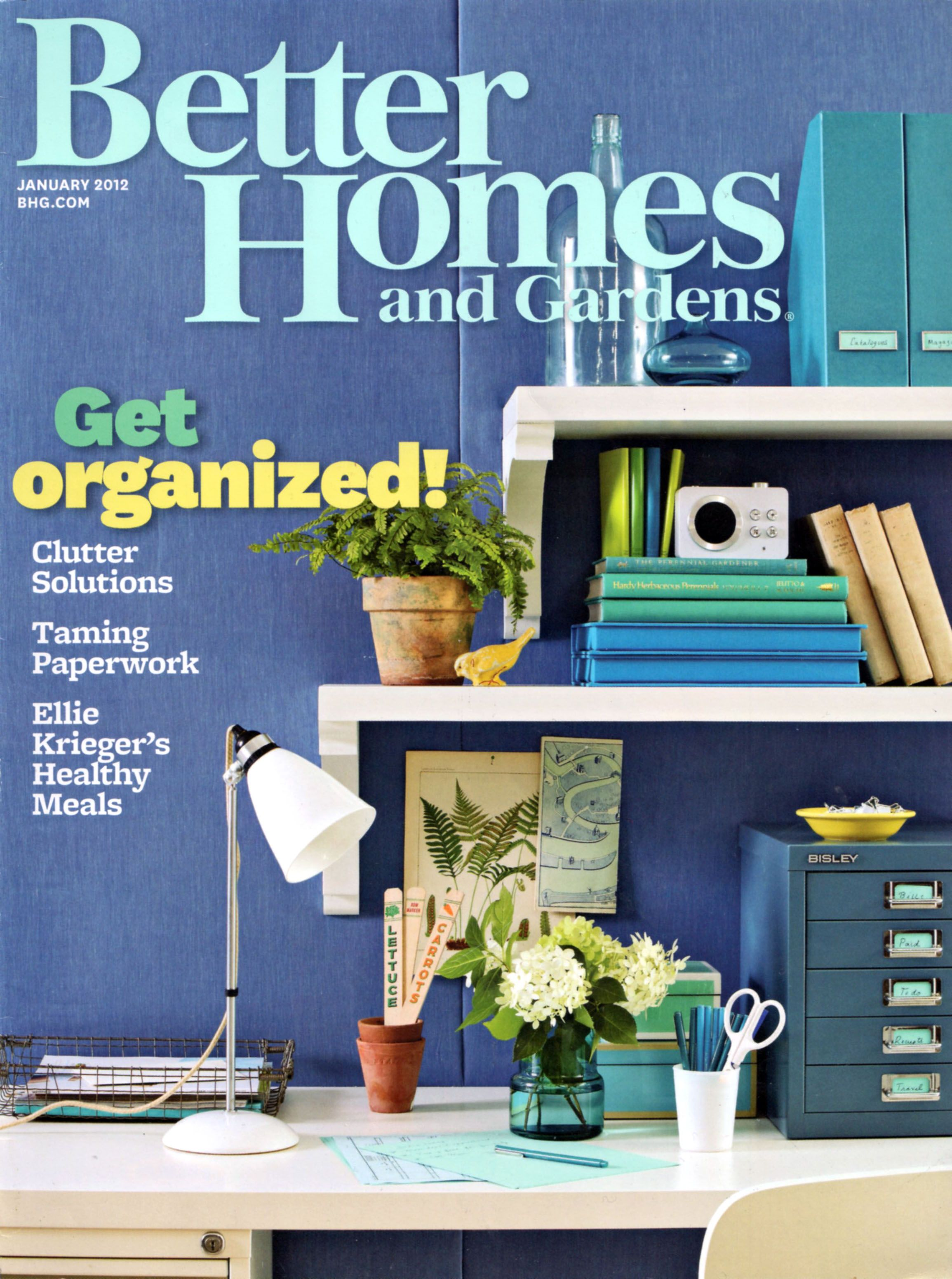 stylist design better homes and gardens desk. Better Homes  Gardens Magazine Subscription FREE in the second row of Free Stuff Ed Gallagher Stylist Represented by Big Leo www bigleo com