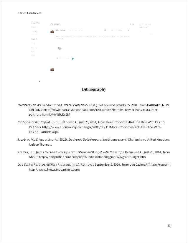 Donation Report Template 4 Professional Templates Proposal Templates Letter Templates Letterhead Examples