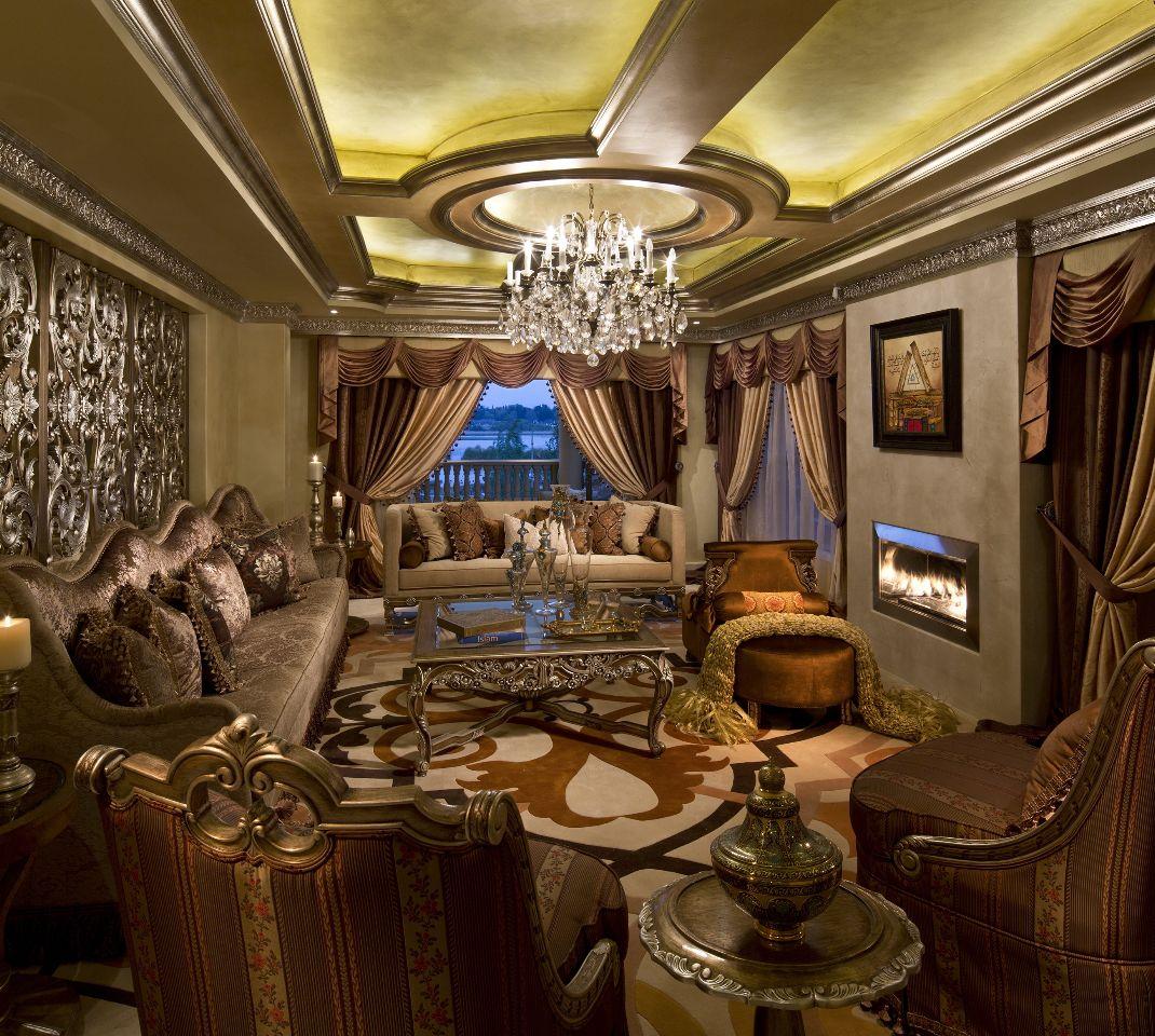 Amazing Perla Lichi Living Room   Google Search