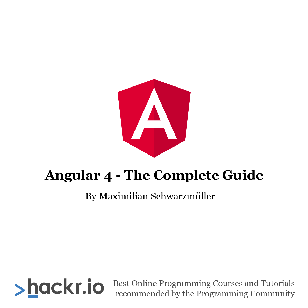 Angularjs A Detailed Guide For Beginners