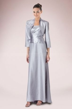 Best Jessica Howard Mother Of The Bride Dresses | Women's Fashion ...