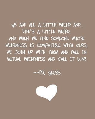 Beautiful wedding quotes about love : Love Quotes for Wedding Programs | For the Ultimate Expression of a Bride : Qu
