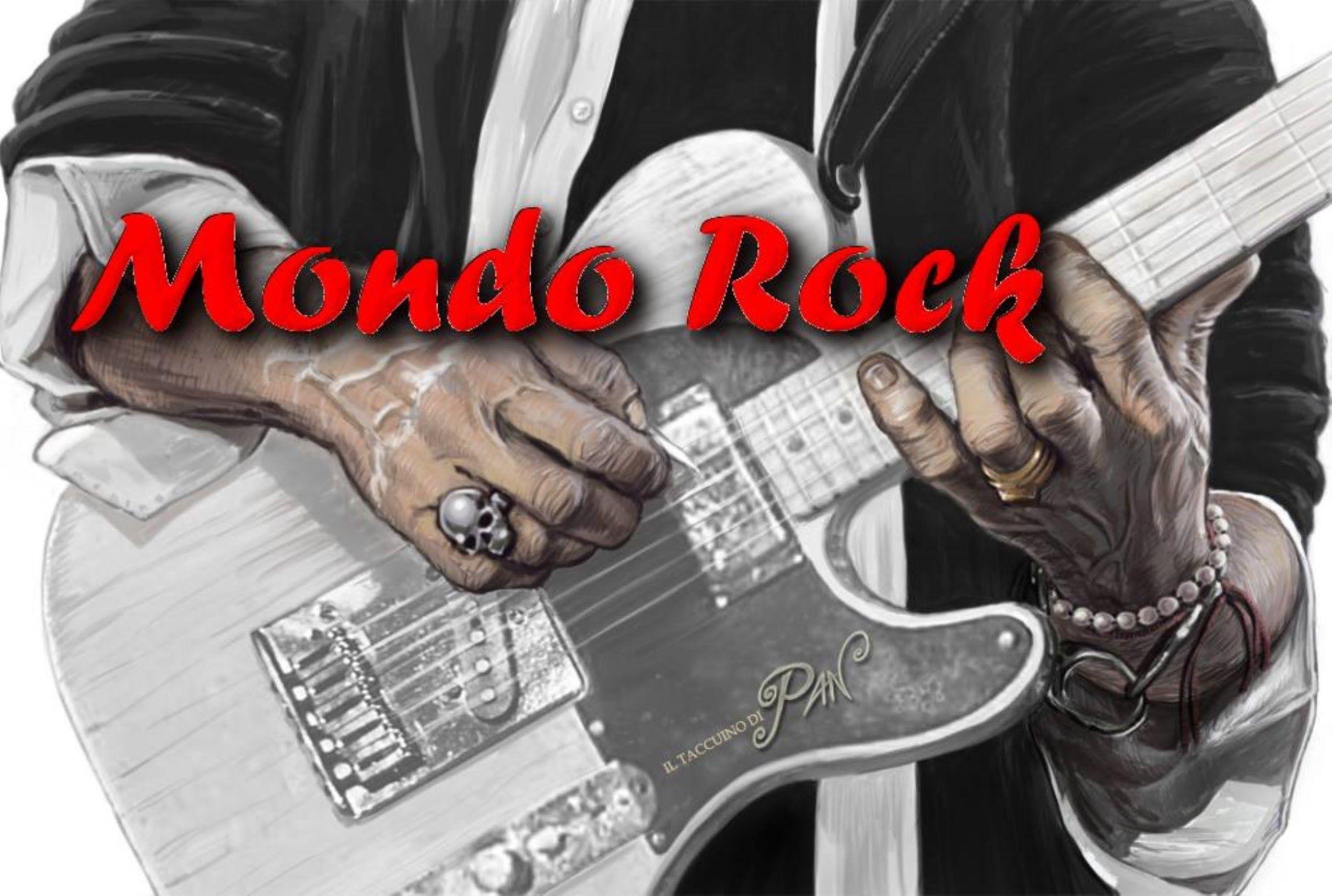 La Storia del Rock   5a puntata   Le avanguardie, parte 3
